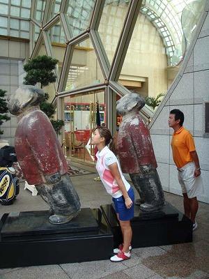 シンガポール①.jpg